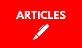 Portuguese Articles
