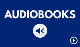 Free Portuguese Audiobooks