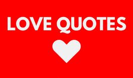 Portuguese Love Quotes