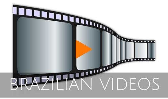 Learn Portuguese with Brazilian Videos