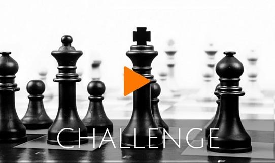 Portuguese Challenge - Video #1