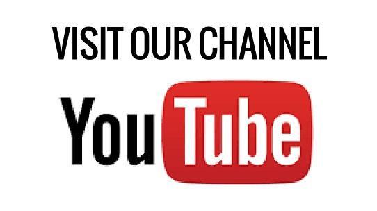 Learn Portuguese - Youtube.