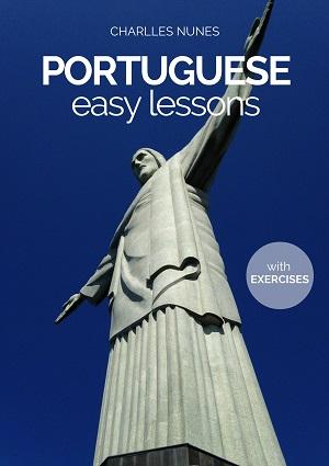 Learn brazilian portuguese in nyc free
