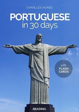 learn portuguese in 30 days pdf