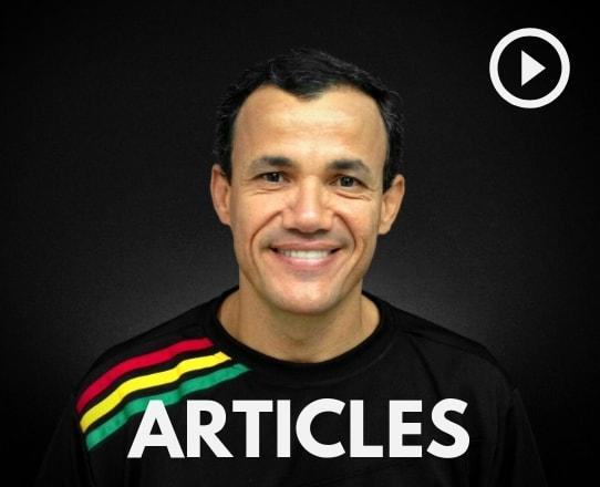 Articles in Portuguese