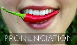 Brazilian Portuguese Pronunciation