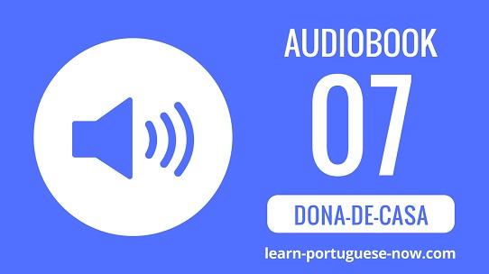 Portuguese Pronunciation with Charlles Nunes